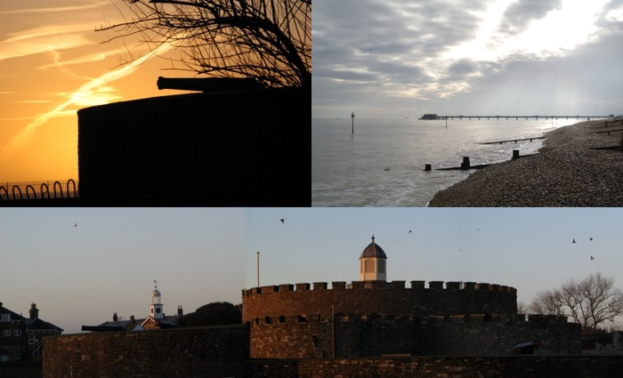 Castles_and_Piers